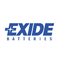 Купить EXIDE Start-Stop AGM EK800 6СТ-80 (О.П.) 800А