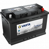 Купить VARTA Promotive Heavy Duty H9 6СТ-100 (O.П.) 720А