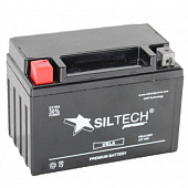 Купить SILTECH POWER VRLA 1209 9Ач 135А (YTX9-BS)