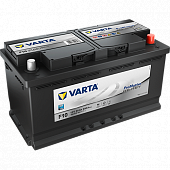 Купить VARTA Promotive Heavy Duty F10 6СТ-88 (O.П.) 680А