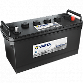 Купить VARTA Promotive Heavy Duty H5 6СТ-100 (О.П.) 600А